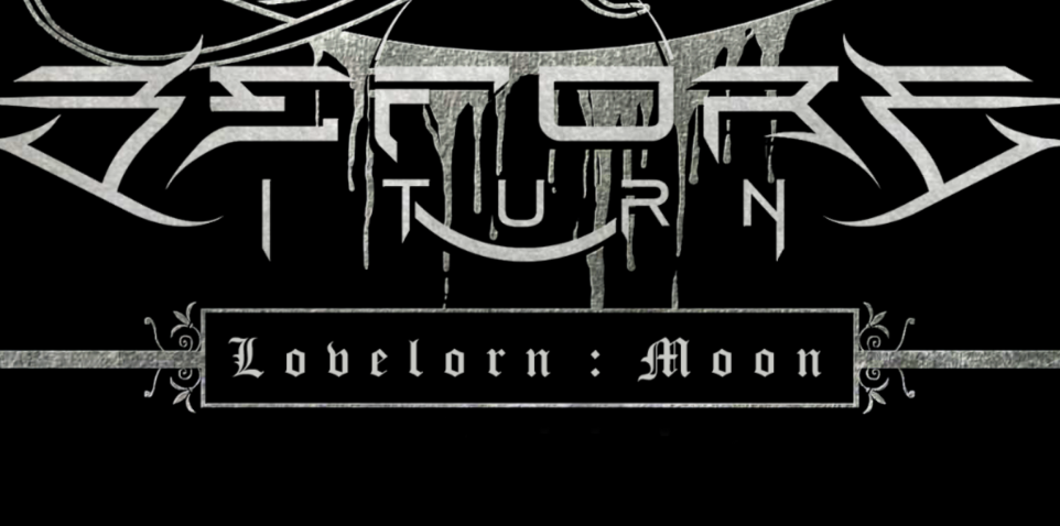 Before I Turn Lovelorn:Moon recensione, Before I Turn, Before I Turn band, Before I Turn album, Before I Turn metalcore band, metalcore, deathcore, oriental metalcore, Before I Turn Lovelorn:Moon tracklist, Before I Turn Lovelorn:Moon tracklisting, Before I Turn Lovelorn:Moon review, Before I Turn Lovelorn:Moon recensione, Listen to Before I Turn Lovelorn:Moon, Stream Before I Turn Lovelorn:Moon, Ascolta Before I Turn Lovelorn:Moon, Before I Turn Lovelorn:Moon, recensioni metalcore, metalcore 2020, new metalcore albums April 2020, new metalcore releases April 2020, metalcore April 2020, nuove uscite metalcore, metalcore aprile 2020, Before I Turn Lovelorn, Before I Turn Lovelorn release, Alex Anglis, Brenden King, Chris Persaud, Julian Bennet, Jake Glenn, Before I Turn album 2020, Before I Turn new album, Before I Turn Claustrophobic, album metalcore aprile, metalcore reviews, Tragedy (Ft. Karli Zuffelato), Masquerade, Only to Fall, Murder, Shattered Moon (Ft. Courtney LaPlante), Lorn (Ft. Shawn Milke), Sepulcher, metalcore chart