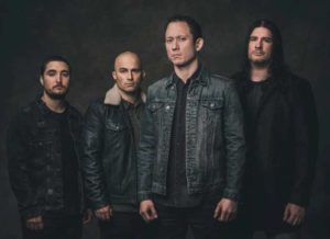 Trivium 2020, Trivium, Trivium band, Trivium metalcore band, Trivium What The Dead Men Say album, Trivium What The Dead Men Say, Trivium What The Dead Men Say tracklisting, Trivium What The Dead Men Say tracklist, Listen to Trivium What The Dead Men Say, Stream Trivium What The Dead Men Say, Ascolta Trivium What The Dead Men Say, Trivium What The Dead Men Say review, Trivium What The Dead Men Say recensione, new album by Trivium, Roadrunner Records, Trivium What The Dead Men Say release date, metalcore, thrash metal, metal releases April 2020, metal albums April 2020, nuove uscite metalcore, metalcore 2020, metalcore aprile 2020, new metalcore albums, metal aprile 2020, metal albums 2020, Matt Heafy, Corey Beaulieu, Alex Bent, Paolo Gregoletto, IX, What The Dead Men Say, Catastrophist, Amongst The Shadows And The Stones, Bleed Into Me, The Defiant, Sickness Unto You, Scattering The Ashes, Bending The Arc To Fear, The Ones We Leave Behind, Trivium new album, Trivium album, Trivium 2020, Trivium recensione, Trivium album 2020
