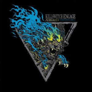 Killswitch Engage Atonement II EP, Killswitch Engage, Killswitch Engage band, Killswitch Engage metalcore band, metalcore albums, metalcore bands, Killswitch Engage Atonement II, Killswitch Engage Atonement II B-Sides For Charity tracklist, Killswitch Engage Atonement II recensione, Killswitch Engage Atonement II review, Listen to Killswitch Engage Atonement II, Stream Killswitch Engage Atonement II, Ascolta Killswitch Engage Atonement II, Killswitch Engage Atonement II B-Sides For Charity, new album by Killswitch Engage, metalcore albums May 2020, metalcore releases May 2020, nuove uscite metalcore, metalcore 2020, album metalcore maggio 2020, Metal Blade Records, Killswitch Engage Atonement II tracklist, Killswitch Engage Atonement II tracklisting, Jesse Leach, Adam Dutkiewicz, Joel Stroetzel, Mike D'Antonio, Justin Foley, nuovo album Killswitch Engage, KSE, new metalcore May 2020, metalcore, metalcore maggio 2020, To The Great Beyond, Hollow Convictions, Killing of Leviathan, No Devotion, I Feel Alive Again, Prophets of Treason, Killswitch Engage B-Sides, Killswitch Engage for COVID-19, Center for Disaster Philanthropy, COVID-19 Relief Fund