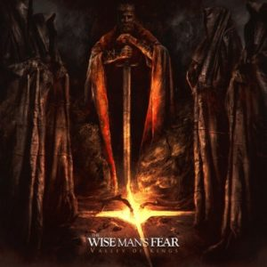 The Wise Man's Fear Valley Of Kings album, The Wise Man's Fear, The Wise Man's Fear band, The Wise Man's Fear metalcore band, The Wise Man's Fear fantasycore band, metalcore, fantasycore, SharpTone Records, KINDA, The Wise Man's Fear Valley Of Kings tracklisting, The Wise Man's Fear Valley Of Kings tracklist, The Wise Man's Fear Valley Of Kings, The Wise Man's Fear Valley Of Kings album, Listen to The Wise Man's Fear Valley Of Kings, Stream The Wise Man's Fear Valley Of Kings, Ascolta The Wise Man's Fear Valley Of Kings, new album by The Wise Man's Fear, metalcore 2020, metalcore albums May 2020, metalcore releases May 2020, nuove uscite metalcore, metalcore maggio 2020, album metalcore maggio 2020, Paul Lierman, Joseph Sammuel, Codi Chambers, Tyler Eads, Nathan Kane, Thomas Barham, The Relics of Nihlux, Breath of the Wild, The Tree of life, The Forest of Illusions, The Cave, What Went Wrong, The River and the Rock, The Sands of Time, The Door to Nowhere, Firefall, Valley of Kings, The Wise Man's Fear third album, The Wise Man's Fear album 2020, The Wise Man's Fear album, The Wise Man's Fear Valley Of Kings review, The Wise Man's Fear Valley Of Kings recensione, recensioni metalcore, metalcore reviews, the wise man's fear