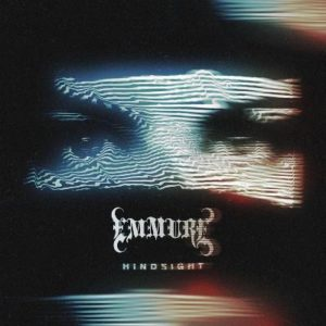 Emmure Hindsight album, Emmure, Emmure band, Emmure album 2020, Emmure metalcore band, metalcore, deathcore, nu metalcore, SharpTone Records, (F)inally (U)nderstanding (N)othing, Trash Folder, Pig's Ear, Gypsy Disco, I've Scene God, Persona Non Grata, Thunder Mouth, Pan's Dream, 203, Informal Butterflies, Action, Bastard Ritual, Uncontrollable Descent, Listen to Emmure Uncontrollable Descent, Emmure Uncontrollable Descent, Stream Emmure Uncontrollable Descent, Ascolta Emmure Uncontrollable Descent, Emmure Uncontrollable Descent review, Emmure Hindsight, Listen to Emmure Hindsight, Stream Emmure Hindsight, Emmure new album, Emmure Hindsight tracklisting, Emmure Hindsight artwork, Emmure Hindsight release date, metalcore albums June 2020, metalcore releases June 2020, metalcore 2020, upcoming metalcore albums, metalcore June 2020, nuove uscite metalcore, metalcore giugno 2020, Frankie Palmeri, Joshua Travis, Josh Miller, Nicholas Pyatt, Emmure lineup, Emmure album