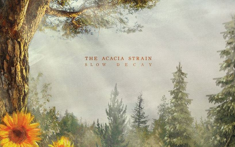 The Acacia Strain Slow Decay recensione, The Acacia Strain, The Acacia Strain band, The Acacia Strain deathcore band, deathcore, doomcore, recensioni deathcore, deathcore 2020, doomcore 2020, uscite deathcore luglio 2020, nuove uscite deathcore, Listen to The Acacia Strain Slow Decay, Stream The Acacia Strain Slow Decay, Ascolta The Acacia Strain Slow Decay, new album by The Acacia Strain, Rise Records, KINDA, Vincent Bennett, Kevin Boutot, Devin Shidaker, Griffin Landa, Tom Smith, The Acacia Strain lineup, new deathcore releases July 2020, new deathcore albums July 2020, deathcore albums 2020, album deathcore, The Acacia Strain album, The Acacia Strain Slow Decay tracklist, The Acacia Strain Slow Decay tracklisting, The Acacia Strain Slow Decay recensione, The Acacia Strain Slow Decay album, The Acacia Strain Slow Decay review, The Acacia Strain album 2020, The Acacia Strain Slow Decay rating, The Acacia Strain new album, new album by The Acacia Strain, album deathcore luglio 2020, recensioni deathcore, deathcore reviews