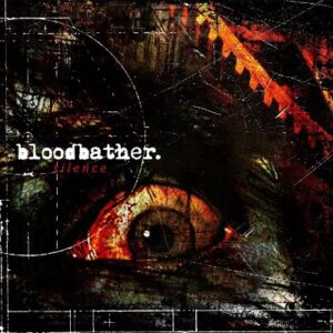 Bloodbather Silence EP, Bloodbather, Bloodbather band, Bloodbather metalcore band, Bloodbather hardcore band, Bloodbather Silence EP tracklist, Bloodbather Silence EP tracklisting, God, Silence, Erase, Disappear, Void, Cold, Bloodbather Silence EP, Bloodbather Silence EP review, Bloodbather Silence EP recensione, Listen to Bloodbather Silence EP, Stream Bloodbather Silence EP, Ascolta Bloodbather Silence EP, Bloodbather album 2020, Rise Records, KINDA, recensioni metalcore, metalcore reviews, metalcore 2020, metalcore October 2020, metalcore ottobre 2020, nuove uscite metalcore, nuovi album metalcore, metalcore EP 2020, metalcore album 2020, metalcore releases October 2020, Bloodbather Silence, Bloodbather lineup, Salem Vex, Kyler Millo, Bloodbather Rise Records