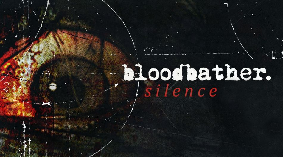Bloodbather Silence EP recensione, Bloodbather, Bloodbather band, Bloodbather metalcore band, Bloodbather hardcore band, Bloodbather Silence EP tracklist, Bloodbather Silence EP tracklisting, God, Silence, Erase, Disappear, Void, Cold, Bloodbather Silence EP, Bloodbather Silence EP review, Bloodbather Silence EP recensione, Listen to Bloodbather Silence EP, Stream Bloodbather Silence EP, Ascolta Bloodbather Silence EP, Bloodbather album 2020, Rise Records, KINDA, recensioni metalcore, metalcore reviews, metalcore 2020, metalcore October 2020, metalcore ottobre 2020, nuove uscite metalcore, nuovi album metalcore, metalcore EP 2020, metalcore album 2020, metalcore releases October 2020, Bloodbather Silence, Bloodbather lineup, Salem Vex, Kyler Millo, Bloodbather Rise Records