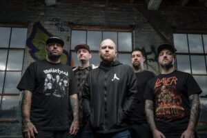 Hatebreed, Hatebreed band, Hatebreed hardcore band, Hatebreed metalcore band, interview with Wayne Lozinak of Hatebreed , Hatebreed Weight Of The False Self tracklisting, Hatebreed Weight Of The False Self, Hatebreed Weight Of The False Self album, Hatebreed Weight Of The False Self review, Hatebreed Weight Of The False Self recensione, Listen to Hatebreed Weight Of The False Self, Stream Hatebreed Weight Of The False Self, Ascolta Hatebreed Weight Of The False Self, Hatebreed Weight Of The False Self tracklist, Hatebreed Weight Of The False Self artwork, Hatebreed Weight Of The False Self release date, Nuclear Blast, Wayne Lozinak, Jamey Jasta, Chris Beattie, Matt Byrne, Frank Novinec, metalcore interviews, metal interviews, interviste metalcore, new metalcore releases, upcoming metalcore releases, metalcore 2020, metalcore albums November 2020, metalcore releases November 2020, nuovi album metalcore, Hatebreed new album, Hatebreed album 2020, nuove uscite metalcore, nuove uscite metal, album metal novembre 2020, album metalcore novembre 2020, nuovo album Hatebreed, Hatebreed lineup, Hatebreed interview, Wayne Lozinak of Hatebreed on Weight Of The False Self album, Hatebreed Weight Of The False Self interview, Wayne Lozinak of Hatebreed interview
