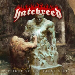 Hatebreed Weight Of The False Self album, Hatebreed, Hatebreed band, Hatebreed hardcore band, Hatebreed metalcore band, interview with Wayne Lozinak of Hatebreed , Hatebreed Weight Of The False Self tracklisting, Hatebreed Weight Of The False Self, Hatebreed Weight Of The False Self album, Hatebreed Weight Of The False Self review, Hatebreed Weight Of The False Self recensione, Listen to Hatebreed Weight Of The False Self, Stream Hatebreed Weight Of The False Self, Ascolta Hatebreed Weight Of The False Self, Hatebreed Weight Of The False Self tracklist, Hatebreed Weight Of The False Self artwork, Hatebreed Weight Of The False Self release date, Nuclear Blast, Wayne Lozinak, Jamey Jasta, Chris Beattie, Matt Byrne, Frank Novinec, metalcore interviews, metal interviews, interviste metalcore, new metalcore releases, upcoming metalcore releases, metalcore 2020, metalcore albums November 2020, metalcore releases November 2020, nuovi album metalcore, Hatebreed new album, Hatebreed album 2020, nuove uscite metalcore, nuove uscite metal, album metal novembre 2020, album metalcore novembre 2020, nuovo album Hatebreed, Hatebreed lineup, Hatebreed interview, Wayne Lozinak of Hatebreed on Weight Of The False Self album