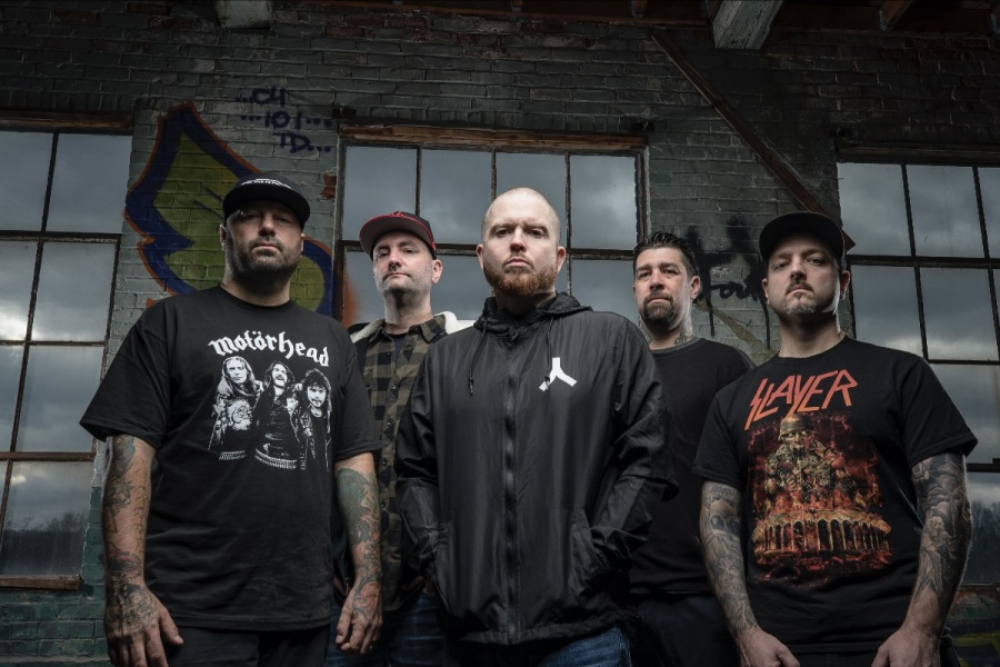 Hatebreed, Hatebreed band, Hatebreed hardcore band, Hatebreed metalcore band, interview with Wayne Lozinak of Hatebreed , Hatebreed Weight Of The False Self tracklisting, Hatebreed Weight Of The False Self, Hatebreed Weight Of The False Self album, Hatebreed Weight Of The False Self review, Hatebreed Weight Of The False Self recensione, Listen to Hatebreed Weight Of The False Self, Stream Hatebreed Weight Of The False Self, Ascolta Hatebreed Weight Of The False Self, Hatebreed Weight Of The False Self tracklist, Hatebreed Weight Of The False Self artwork, Hatebreed Weight Of The False Self release date, Nuclear Blast, Wayne Lozinak, Jamey Jasta, Chris Beattie, Matt Byrne, Frank Novinec, metalcore interviews, metal interviews, interviste metalcore, new metalcore releases, upcoming metalcore releases, metalcore 2020, metalcore albums November 2020, metalcore releases November 2020, nuovi album metalcore, Hatebreed new album, Hatebreed album 2020, nuove uscite metalcore, nuove uscite metal, album metal novembre 2020, album metalcore novembre 2020, nuovo album Hatebreed, Hatebreed lineup, Hatebreed interview, Wayne Lozinak of Hatebreed on Weight Of The False Self album, Hatebreed Weight Of The False Self interview, Wayne Lozinak of Hatebreed interview, Hatebreed Weight Of The False Self intervista, recensioni metalcore, Hatebreed album 2020, recensione Hatebreed, metal hardcore,