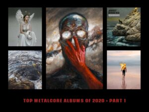 TOP 10 METALCORE ALBUMS OF 2020 PART 1, metalcore AOTY 2020, metalcore favorite albums 2020, top metalcore albums 2020, migliori album metalcore 2020, sickandsound, top metalcore albums review, recensioni metalcore, metalcore 2020, recensione migliori album metalcore 2020, album metalcore 2020, metalcore, progressive metalcore, melodic metalcore, best metalcore albums 2020, metalcore bands, metalcore AOTY, AOTY 2020, metalcore record 2020, metalcore albums, metalcore album review, metalcore albums 2020, metalcore albums ranked, top album metalcore, TOP 10 METALCORE ALBUMS OF 2020, metalcore AOTY 2020, best of metalcore 2020, metalcore albums released in 2020, Bury Tomorrow – Cannibal, Fit For A King – The Path, August Burns Red – Guardians, Currents –The Way It Ends, Polaris – The Death Of Me, Bury Tomorrow album 2020, Fit For A King album 2020, August Burns Red album 2020, Currents album 2020, Polaris album 2020, Bury Tomorrow, Fit For A King, August Burns Red, Currents, Polaris, Music For Nations, Sony Music, Solid State Records, SharpTone Records, Fearless Records
