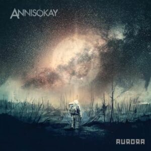 Annisokay Aurora album, Annisokay, Annisokay band, Annisokay post-hardcore band, German post-hardcore bands, Annisokay Aurora album, Annisokay Aurora tracklist, Annisokay Aurora tracklisting, Listen to Annisokay Aurora, Stream Annisokay Aurora, Ascolta Annisokay Aurora, Annisokay Aurora, Annisokay Aurora recensione, Annisokay Aurora review, Annisokay Aurora rating, new album by Annisokay, Annisokay new album, Annisokay album 2021, Arising Empire, post-hardcore, post-hardcore album 2021, post-hardcore releases 2021, nuovi album post-hardcore, post-hardcore 2021, post-hardcore gennaio 2021, post-hardcore January 2021, post-hardcore releases January 2021, post-hardcore albums January 2021, Like A Parasite, STFU, The Tragedy, Face The Facts, Overload, Bonfire Of The Millenials, The Cocaines Got Your Tongue, Under Your Tattoos, The Blame Game, I Saw What You Did, Standing Still, Friend Or Enemy, Terminal Velocity, Annisokay Aurora artwork, metalcore, djent, Annisokay fifth album, Annisokay lineup new lineup, Christoph Wieczorek, Norbert Rose, Nico Vaeen, Rudi Schwarzer, Annisokay Rudi Schwarzer