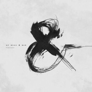 Of Mice & Men Timeless EP, Of Mice & Men, Of Mice & Men band, Of Mice & Men metalcore band, Of Mice and Men, Listen to Of Mice & Men Timeless EP, Stream Of Mice & Men Timeless EP, Ascolta Of Mice & Men Timeless EP, Aaron Pauley, Phil Manansala, Alan Ashby, Valentino Arteaga, The Flood, Restoring Force, Cold World, Defy, Earthandsky, Timeless EP, OM&M, Of Mice & Men new album, KINDA agency, metalcore albums February 2021, metalcore releases February 2021, metalcore bands, metalcore albums, nuove uscite metalcore, nuovi album metalcore, metalcore 2021, Of Mice & Men new album, Of Mice & Men Timeless EP, Of Mice & Men Timeless EP artwork, Of Mice & Men Timeless EP tracklisting, Of Mice & Men Timeless EP review, Of Mice & Men Timeless EP recensione, Of Mice & Men Timeless EP tracklist, metalcore albums, metalcore bands, metalcore chart, Of Mice & Men E Timeless EP release date, Of Mice & Men Timeless EP rating, new album by Of Mice & Men, Of Mice & Men sign to SharpTone Records, metalcore febbraio 2021, Of Mice & Men album 2021, Of Mice & Men new album, Of Mice & Men new single, Of Mice & Men Obsolete, Listen to Of Mice & Men Obsolete, Stream Of Mice & Men Obsolete, Ascolta Of Mice & Men, Of Mice & Men nuovo singolo, Of Mice & Men nuovo album, Timeless, Obsolete, Anchor, Of Mice & Men Timeless, Of Mice & Men new EP, Of Mice & Men discography Men, Of Mice & Men nuovo singolo, Of Mice & Men nuovo album, Timeless, Obsolete, Anchor, Of Mice & Men Timeless, Of Mice & Men new EP